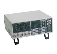 Hioki-3504-50  Capacitance HiTester