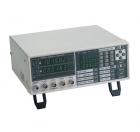 Hioki-3504-60  Capacitance HiTester