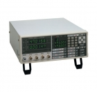 Hioki-3506-10  Capacitance HiTester