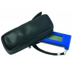 ETI-830-001  zip pouch