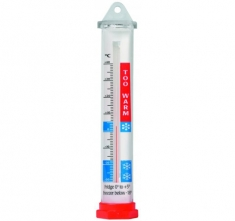 ETI-803-900  FoodSafe food simulant fridge thermometer