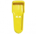 ETI-830-215  protective PVC boot for EcoTemp - yellow