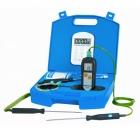 ETI-860-860  Legionella kit