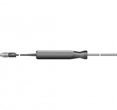 ETI-160-300 Air or gas probe