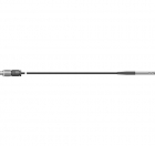 ETI-160-372 Air or gas wire probe