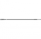 ETI-172-372 Air or gas probe for ThermaData loggers, with 1000 mm lead