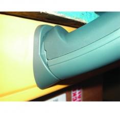 ETI-814-150  magnetic holder for RayTemp 38