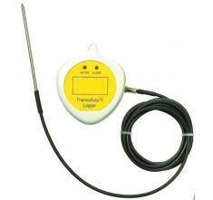 ETI-295-501  ThermaData logger TBC