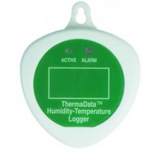 ETI-295-061  ThermaData logger HTB