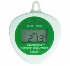ETI-296-061  ThermaData logger HTD