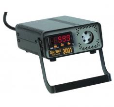 ETI-271-30x 3000 series dry-well