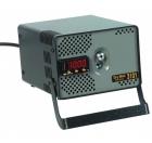 ETI-271-401  Model 3101 dry-well