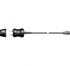 ETI-180-160  general purpose moisture probe