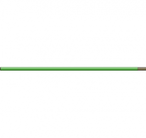 ETI-602-539  spare deep wall probe (pack of two)