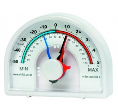 ETI-800-510  large dial max/min thermometer