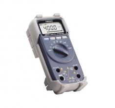 Hioki-3803  Digital multimeter