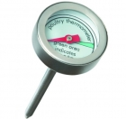 ETI-800-850  Ø20 mm dial poultry thermometer