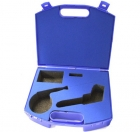 ETI-834-740  small hard carrying case for RayTemp