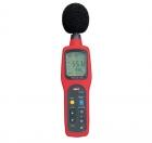 UNI-UT352  Sound Level Meter