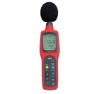 UNI-UT352  Sound Level Meter