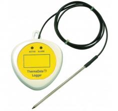 ETI-295-101  ThermaData logger TBF