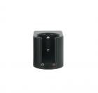 MaT-IFC400 USB based Interface communication