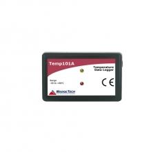 MaT-Temp101A  Temperature Recorder