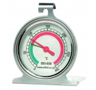 ETI-800-809  Ø55 mm dial stainless steel oven thermometer