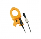 Hioki-CT6500  Clamp-on sensor, 500A