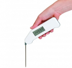 ETI-222-213 Reference Thermapen