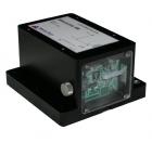 MaT-UltraShock-EB Temp, Humidity, Pressure and Tri-Axial Shock Recorder w/ extra bat