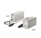Hioki-3269 Power Supply for up to 4 clamp on probes