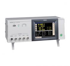Hioki-IM3533 LCR Meter