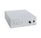 Hioki-3930  Hi Voltage Scanner, for 3153