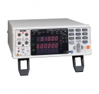 Hioki-BT3562  Battery HiTester (Ny model)