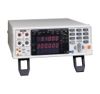 Hioki-BT3563 Battery Tester (Ny model)