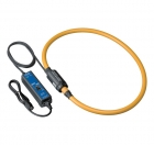 Hioki-CT9667 Flexible Probe