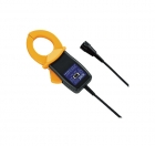 Hioki-9272-10  Clamp on sensor  Up to 20A/200A AC