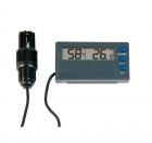 ETI-810-195  hygrometer