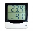 ETI-810-145 Digital max/min thermometer - hygrometer