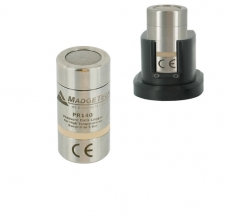 MaT-PR140-FlushTop Pressure Recorder