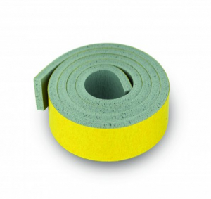 600-475_sous-vide-tape_595