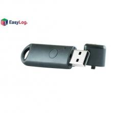CR_EL-USB-Lite_w