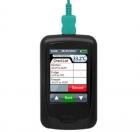 EL-EnviroPad-TC Touchscreen Data logging TC Thermometer