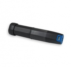 EL-USB-I USB baseret 4-20mA datalogger