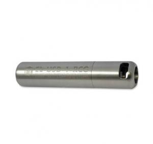 EL-USB-1-RCG_w