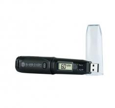 EL-USB-2-LCD+_w