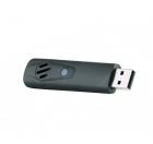 EL-USB-RT_w