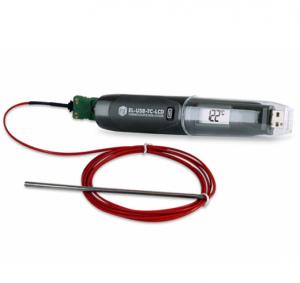 EL-USB-TC-LCD_w