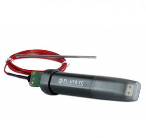 EL-USB-TC_w